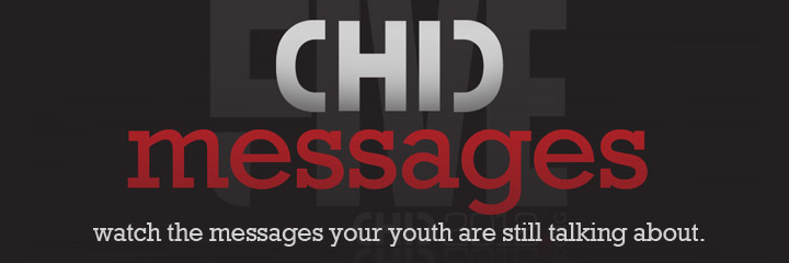 chic-messages